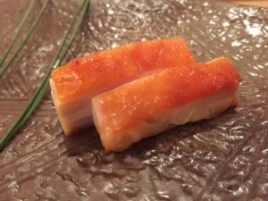 6_4鶏叉焼